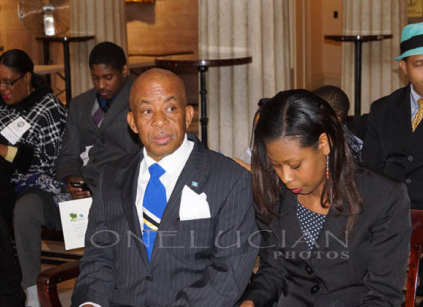 saint-lucians-in-new-york-observe-independence-38-in-brooklyn-1
