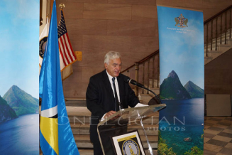 saint-lucians-in-new-york-observe-independence-38-in-brooklyn-2