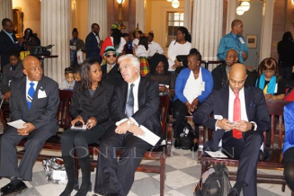 saint-lucians-in-new-york-observe-independence-38-in-brooklyn-4