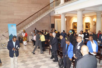 saint-lucians-in-new-york-observe-independence-38-in-brooklyn-6