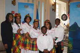 saint-lucians-in-new-york-observe-independence-38-in-brooklyn-7