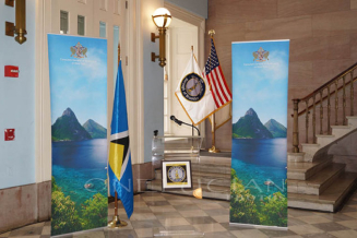 saint-lucians-in-new-york-observe-independence-38-in-brooklyn-8