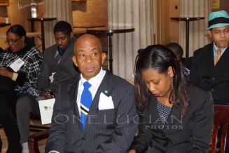 saint-lucians-in-new-york-observe-independence-38-in-brooklyn-10